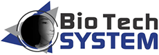 Bio Tech System – Site, Blog, HotSite, E-Commerce e SEO