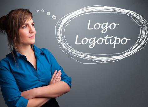 criação de logo tipo